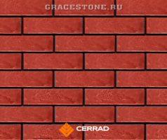 Rot rustik (CERRAD)