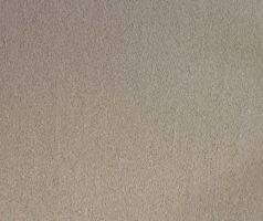 ST3089 Фракция: микрофракция