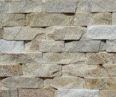 Cream Quartzite 40C