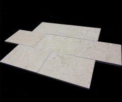 Elegant Classic Limestone 20x30x15