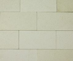 Limestone White 10x20x12