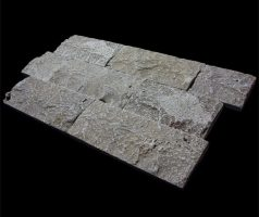 Travertine Noce 200xFLx15