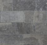 Travertine Silver 100x200