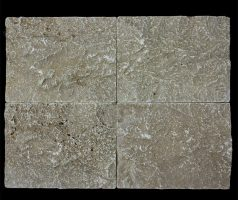 Travertine Noce 305x400