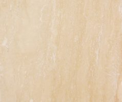 Travertine light vein