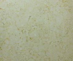 Cream Marfil Sunny