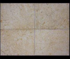 Sunny Light Limestone 30x40x20