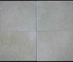 Elegant Classic Limestone 30x40x20
