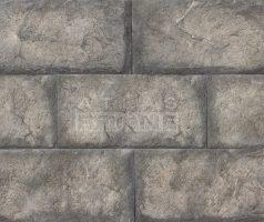 Atlas Stone искусственный камень 075