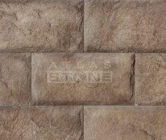 Atlas Stone искусственный камень 076
