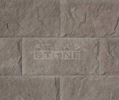 Atlas Stone искусственный камень 077
