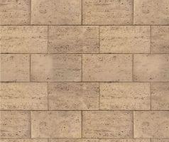 """Искусственный камень """"Тиволи"""" арт. 533"""
