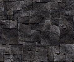 """Искусственный камень """"Турин"""" арт. 060"""