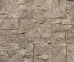 """Искусственный камень """"Родос"""" арт. 421"""