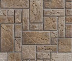 """Искусственный камень """"Мальта"""" арт. 113"""