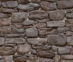 "Дикий камень ""Дублин"" арт. 121"