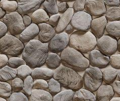 "Дикий камень ""Санта Фе"" арт. 141"