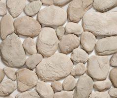 "Дикий камень ""Санта Фе"" арт. 142"