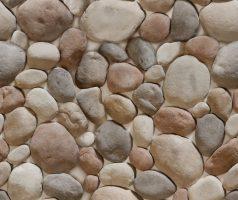 "Дикий камень ""Юкон"" арт. 074"