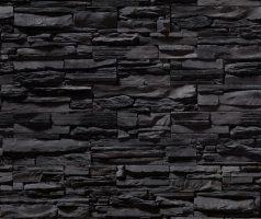 "Дикий камень ""Онтарио"" арт. 135"