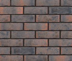 Клинкерная фасадная плитка Silesian story (HF29)