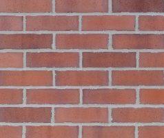 Клинкерная фасадная плитка Clay land (HF40)