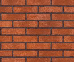 Клинкерная фасадная плитка Marrakesh dust (HF01)