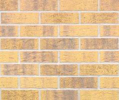 Клинкерная фасадная плитка Sun city (HF14)