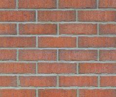 Клинкерная фасадная плитка Brick tower (HF03)