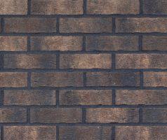 Клинкерная фасадная плитка Monastic cellar (HF20)