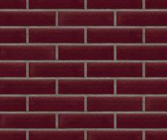 Глазурованная клинкерная плитка для фасада Cherry orchard (16) Вишневый сад