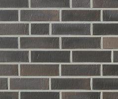 CHELSEA Riemchen basalt-bunt