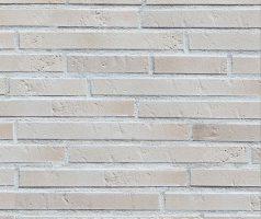 Elmshorn beige, beige - Keramikfassade