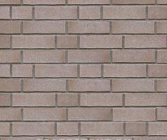 Spandau, braun grau - Keramikfassade