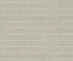 Beige, beige - Keramikfassade