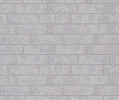 Granit , grau - Keramikfassade