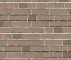 Moabit, beige - Keramikfassade