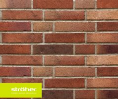 Фасадная плитка 392 rotrost