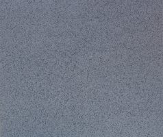 ABC Trend Anthrazit-hellgrau напольная плитка, 310x310x8 мм