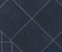 ABC Trend Anthrazit-dunkelgrau напольная плитка, 310x310x8 мм