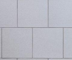 ABC Classic Grau напольная плитка, 310x310x8 мм