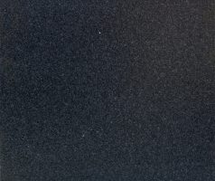 ABC Trend Anthrazit-dunkelgrau ступень-флорентинер, 345x310x10 мм
