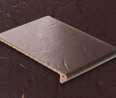 ABC Antik Mangan ступень-флорентинер, 335x240x10 мм