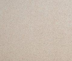 ABC Classic Beige ступень-флорентинер, 335x310x10 мм