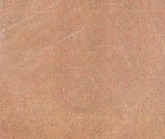 ABC India Delhi ступень-флорентинер, 335x310x10 мм