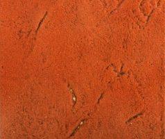 ABC Antik Kupfer ступень-флорентинер, 335x240x10 мм
