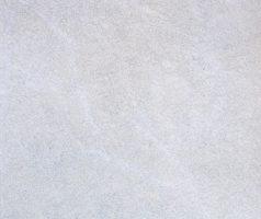 ABC India Bangalore ступень-флорентинер, 335x310x10 мм