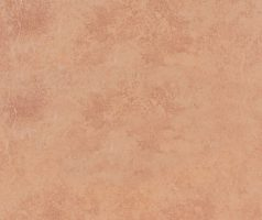 ABC Mittelalterliche Cremesand напольная плитка, 310x310x8 мм