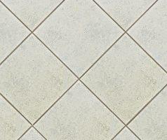 ABC Granit Grau напольная плитка, 310x310x8 мм