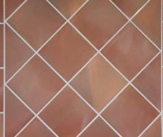 ABC Quaranit Borkum напольная плитка, 240x240x12 мм